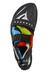 Scarpa Boostic - Chaussures d'escalade - bleu/noir